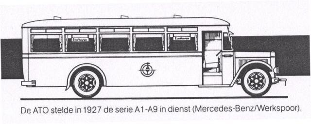 ato-1.jpg
